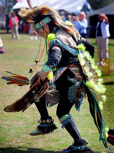 Native American Festival   Spotted™   Sarsota Herald-Tribune, Photos, Events