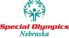 The Special Olympics logo for Nebraska. Photo Cred:http://www.spiritofomaha.com
