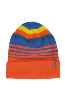 Ski Clothing  9ca8abef1ca8