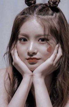Kpop Girl Groups, Korean Girl Groups, Kpop Girls, Korean Ulzzang, Ulzzang Girl, Mamamoo, Snsd, 17 Kpop, Kpop Girl Bands
