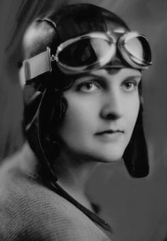 """Gladys O'Donnell (The New York Times) 