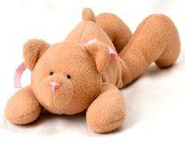 Teddy-Bear-free-pattern
