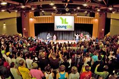 The Young Life Leader Blog: Content Songs For Young Life Club (Download Slides, Chords, etc...)