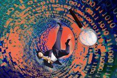 8 big data predictions for 2017
