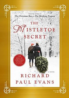 The Mistletoe Secret: A Novel (The Mistletoe Collection) ... https://www.amazon.de/dp/1501119818/ref=cm_sw_r_pi_dp_x_hJUiybGSVM0VN