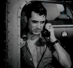 Cary Grant >>>>>>