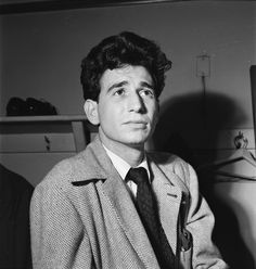 Young Shelly Manne