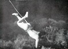"""""""Traditionally, and even as recently as the 1960s, ama dove wearing only a loincloth. Even now, ama dive without scuba gear or air tanks, making them a traditional sort of free-diver."""""""