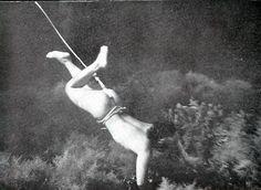 Pearl Divers Girls - InsaneTwist