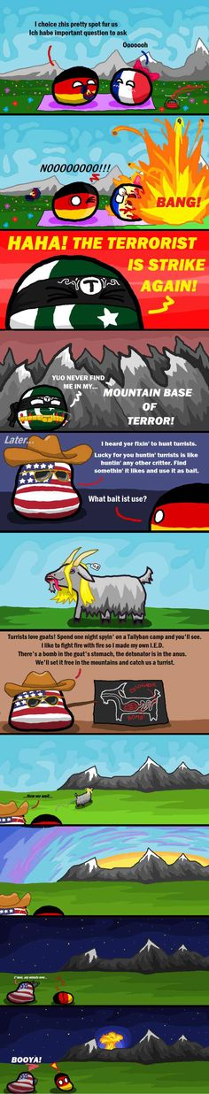 To Catch a Terrorist – Humor bilder Stupid Funny Memes, Hilarious, Military Memes, Some Jokes, Fantasy Comics, History Memes, Country Art, Fun Comics, France