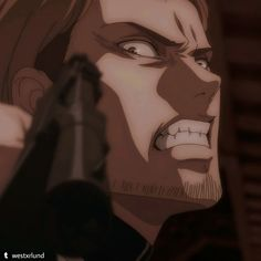 kentaro — 冫like or reblog if you save ... Eren E Levi, Armin, Mikasa, Attack On Titan Jean, Attack On Titan Fanart, Levi Ackerman, Anime Guys, Manga Anime, Aot Characters