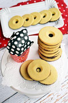 DSC_0426ki Hungarian Cake, Shrek, Interior Design Living Room, Cupcake, Sweets, Cookies, Recipes, Biscuit, Foods