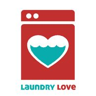 Laundry Love Logo