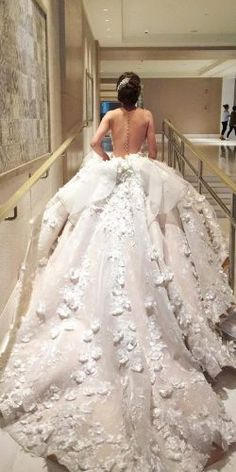 We have put together different bridal dresses for you to help find perfect gown. Keep in mind wedding dress details make gowns more stunning and unique. Dream Wedding Dresses, Bridal Dresses, Wedding Gowns, Ballgown Wedding Dress, Popular Wedding Dresses, Wedding Ceremony, Bridesmaid Dresses, Mod Wedding, Lace Wedding