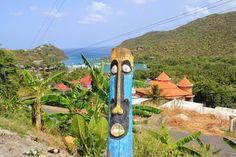 Capella Marigot Bay, St. Lucia, Castries, St. Lucia - A beautiful...