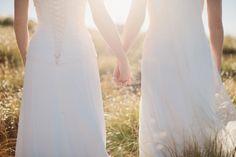 Jen & Jules Wedding