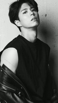 Park Bo Gum for Kakao Page - Best of Wallpapers for Andriod and ios Asian Actors, Korean Actors, Korean Dramas, Lee Hyun Woo, Lee Jong Suk, Park Bo Gum Wallpaper, Jinyoung, Park Bogum, Moonlight Drawn By Clouds