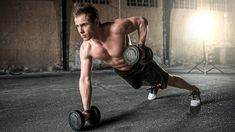 What is your gym workout plan? Or are you too timid to go to the gym? Yes, you could be among the massive percentage of people who don't know what they are doing and hence staying away from the gym. It's good to have a gym workout schedule. Losing Weight Tips, Lose Weight, Weight Loss, Weight Lifting, Bras Forts, Sport Motivation, Fitness Motivation, Exercise Images, Coach Sportif