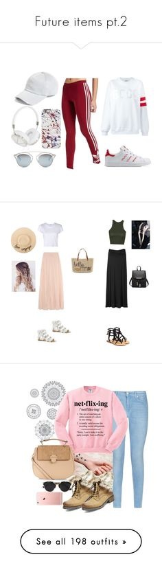 """""""Future items pt.2"""" by dominiquepreciado ❤ liked on Polyvore featuring jewelry, necklaces, letter necklace pendant, 14 karat gold necklace, initial necklace, heart pendant necklace, letter necklace, mini pendants, heart shaped necklace and heart shaped pendant necklace"""