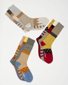 socks | frapbois