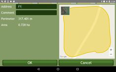 Data Visualization, Agriculture, Tractor, Bar Chart, Map, Google, Location Map, Tractors, Bar Graphs