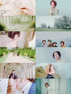 a comparison of ideals of romantic love in pride and prejudice and jane eyre Elizabeth bennett: pride and prejudice: jane austen: elizabeth is humorous, sensible, and gentle  i much prefer jane eyre - what's not to love about .