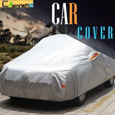 Compatible with Lincoln Continental Black Label Oxford Cloth Overall Car Cover Cover Waterproof Sunscreen Dustproof Anti-Fog Rain and Snow Anti-Scratch Wear Multi-Function Car Cover Color : Blue