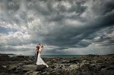 wedding photographer finalist at the South West wedding awards 2015 Photography Portfolio, Image Photography, Newquay, Hotel Wedding, Wedding Day, Engagement Shoots, Wedding Engagement, Plymouth, Cornwall