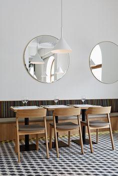 Kuopio Restaurant_Joanna Laajisto Creative Studio.