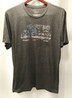 Mens 3//4 Sleeve Crew Neck Tshirts Mechanic USA Flag Raglan Baseball Sports Blouses Tops and Shirts