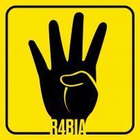 R4BIA logo