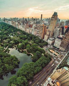 Consulta esta foto de Instagram de @pictures_of_newyork • 17.7 mil Me gusta