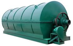 Techno Enterprise provide an outstanding quality Tyre Recycling Plant which are made from high quality raw material in Ahmedabad, Gujarat. These Tyre Recycling Machines can be customized as per our precious customers specifications. For more information visit our company website - http://www.technoenterpriseindia.com/spice-processing-plant/tyre-recycling-plant.html and call us @ +91 9725012746.