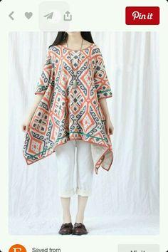 New Dress Pattern Prom Skirts 54 Ideas Girls Dresses Sewing, Stylish Dresses For Girls, Stylish Dress Designs, Designs For Dresses, Casual Dresses, Midi Dresses, Stylish Dress Book, Simple Pakistani Dresses, Pakistani Fashion Casual