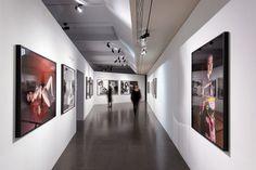 Exposition ARAKI @Musée Guimet