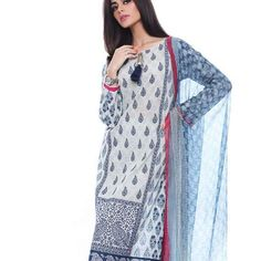 Khaadi Available in stock Price Rs 2500 Free home delivery Cash on delivery For order contact us on 03122640529