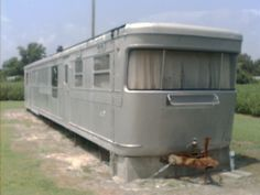 55 Spartan Vintage CampersMobile HomesTrailers
