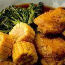 8 receitas light com frango (e que não são só saladas!)