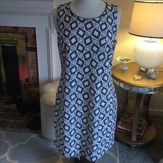 Republic sequin maxi dress