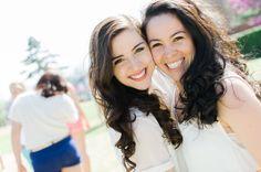 Regan Shorter Photography #alphaphi #aoe #sisters