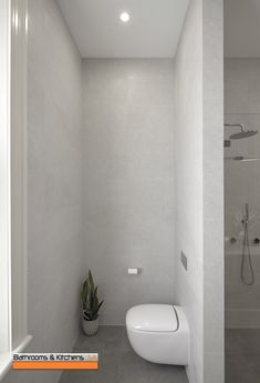 Bathrooms and Kitchens SA design manage & construct, a multiple award winning Bathroom & Kitchen Design & renovation company Co Design, Toilet, Kitchen Design, Bathrooms, Bathtub, Kitchens, Standing Bath, Flush Toilet, Bathtubs