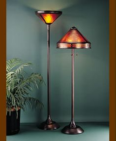Peter nelson aluminum floor lamp for london architectural little mozeypictures Image collections