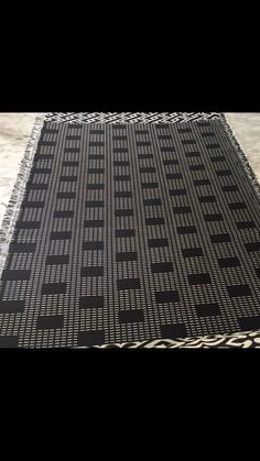 Polypropylene Rugs, Beach Mat, Outdoor Blanket