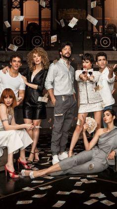 Series Movies, Tv Series, Guru Tegh Bahadur, Netflix Home, Mejores Series Tv, Oneplus Wallpapers, Boyfriend Goals Teenagers, Cute Disney Wallpaper, Book Tv