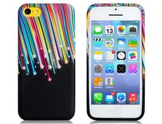 capas para o iPhone 5c - Поиск в Google