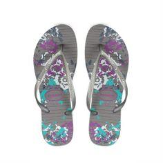 HAVAIANAS Junior Slim Fashion Granite 4123320-1279 - Free Shipping- - TopBuy.com.au Xmas Gifts For Kids, Granite, Flip Flops, Slim, Free Shipping, Sandals, Shoes, Fashion, Moda