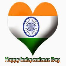 33 Best Independence Day 2018 Images Independence Day Images