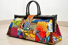 African Fabric bags and shoes on sale now........ Women Green African Wax Print Bag,, African Hobo Bag, African Ankara Print Fabric Tote, Ethnic Hobo Bag,Handmade Tote, Women Handmade Tote Available @ www.zabbadesigns.com #africanfashion #ankarafabric #africantrends #ankara #ankaradresses #bags #totes #cute #followme #purse #bridesmaidgift #africa #liberia #ghana