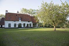 Nieuwbouw woonhuis elst utr m polman aannemersbedrijf