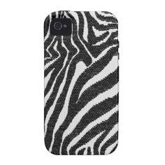 =>>Cheap          Zebra Design black White Vintage Pattern Styles iPhone 4/4S Case           Zebra Design black White Vintage Pattern Styles iPhone 4/4S Case lowest price for you. In addition you can compare price with another store and read helpful reviews. BuyThis Deals          Zebra Des...Cleck Hot Deals >>> http://www.zazzle.com/zebra_design_black_white_vintage_pattern_styles_case-179808007268200355?rf=238627982471231924&zbar=1&tc=terrest